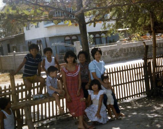1983 Pilipinas