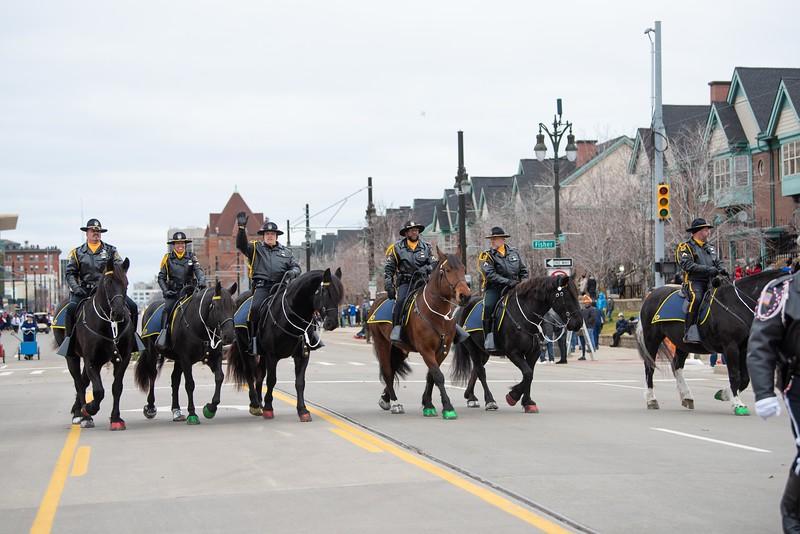 Parade2019 - 181.jpg