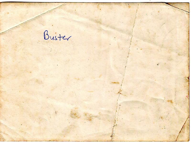 buster4.JPG