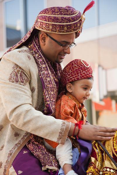 Shikha_Gaurav_Wedding-439.jpg