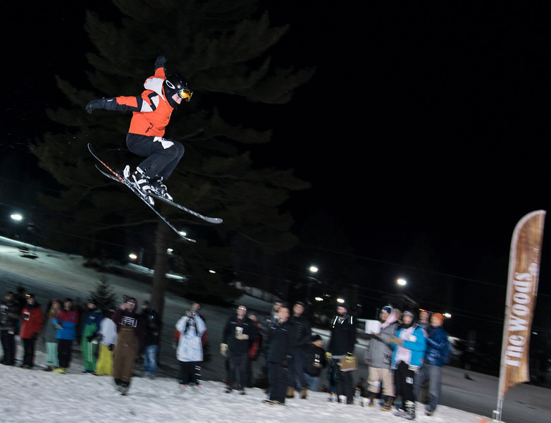 BigAir2018 (37 of 59).jpg