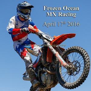 Frozen Ocean Race 4-17-16