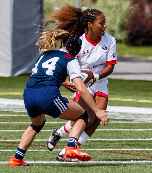 20U-Canada-USA-Game-2-10.jpg