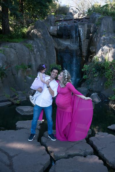 Maternity -08599.jpg