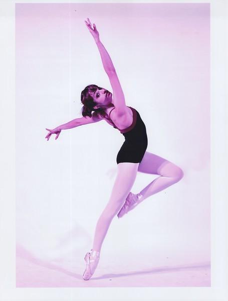 Dance_1460.jpg