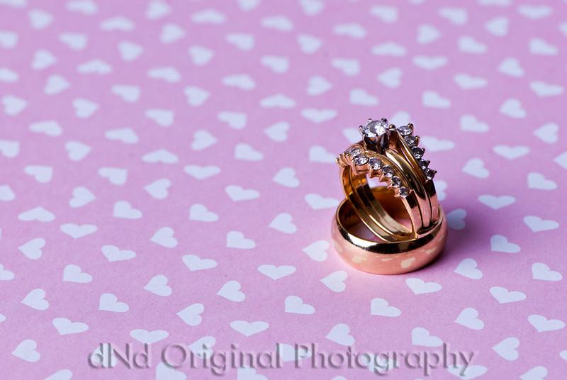 10 Wedding Rings - Pink Heart Paper.jpg