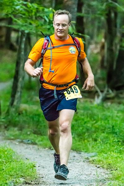 2017 Conquer the Cove 25K_Marathon A 047.jpg