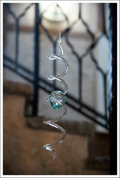 03-14 Glass Forrest-39.jpg