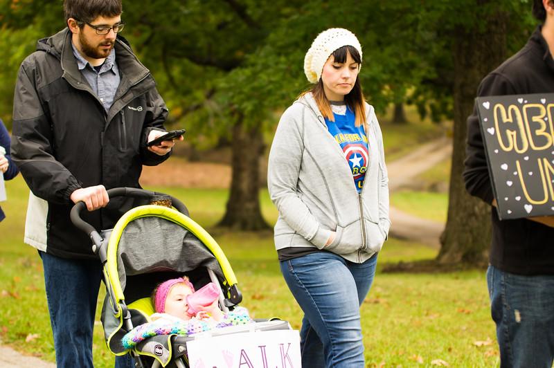 10-11-14 Parkland PRC walk for life (325).jpg