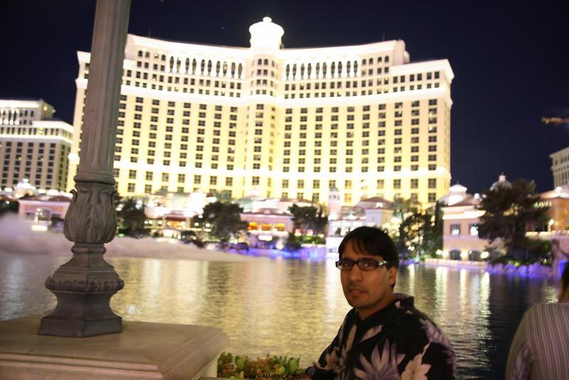 NAB Las Vegas189.JPG