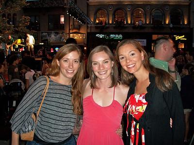 Colorado Summer 2012 Laura visits
