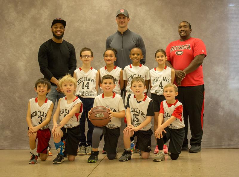 Basketball 2020-133.jpg