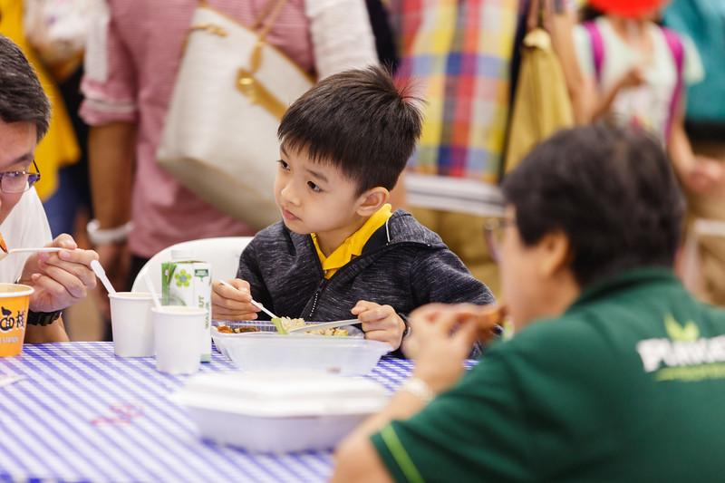 Exhibits-Inc-Food-Festival-2018-D2-173.jpg