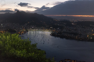 BRAZIL (32 of 128)-Edit-2