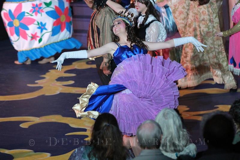 DebbieMarkhamPhoto-1st Sunday Matinee- Beauty and the Beast575_.JPG