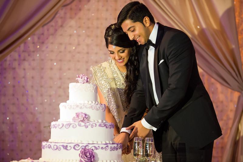 Nisha_Rishi_Wedding-1402.jpg
