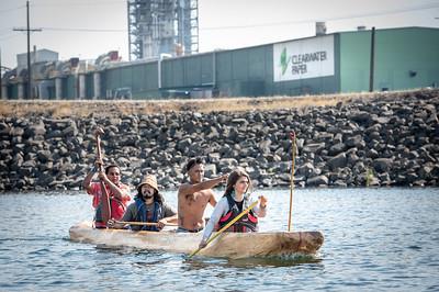 Flotilla 2018