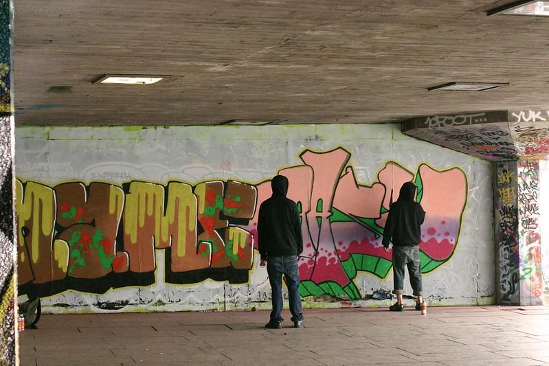 graffiti-2_2077425523_o.jpg