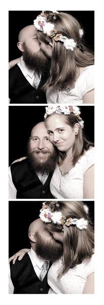 CHI 2011-06-24 Jana & Jason