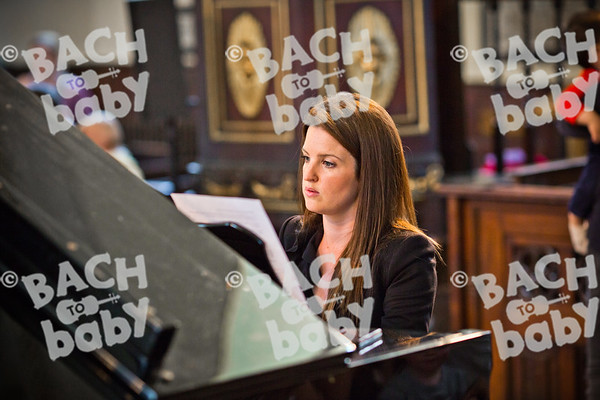 Bach to Baby 2017_Helen Cooper_Covent Garden_2017-08-15-PM-4.jpg