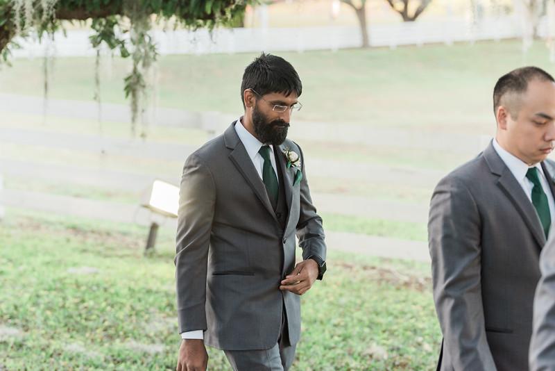 ELP0125 Alyssa & Harold Orlando wedding 640.jpg