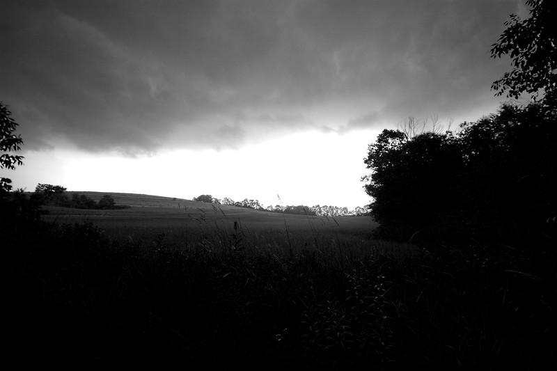 wcfieldstorm.jpg