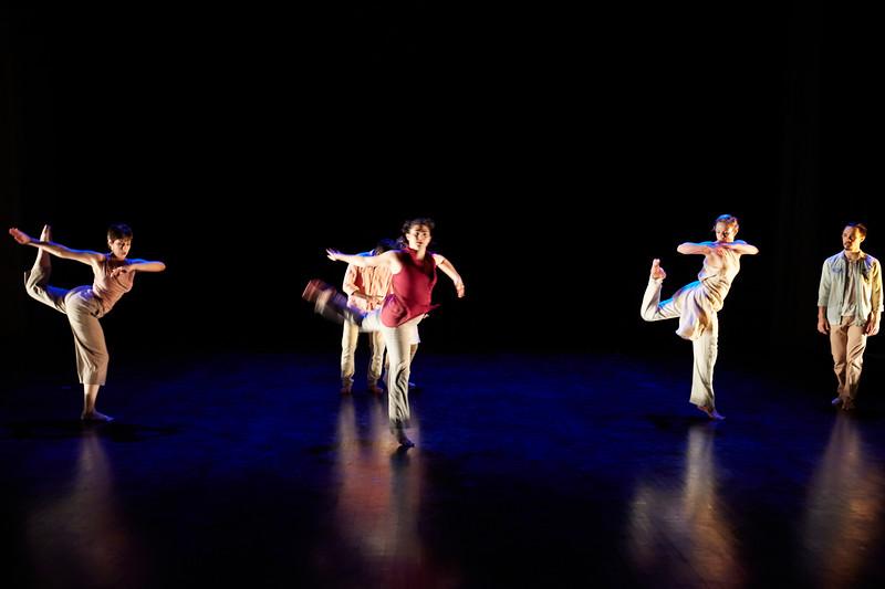 Kizuna Dance Tech Rehearsal251.jpg