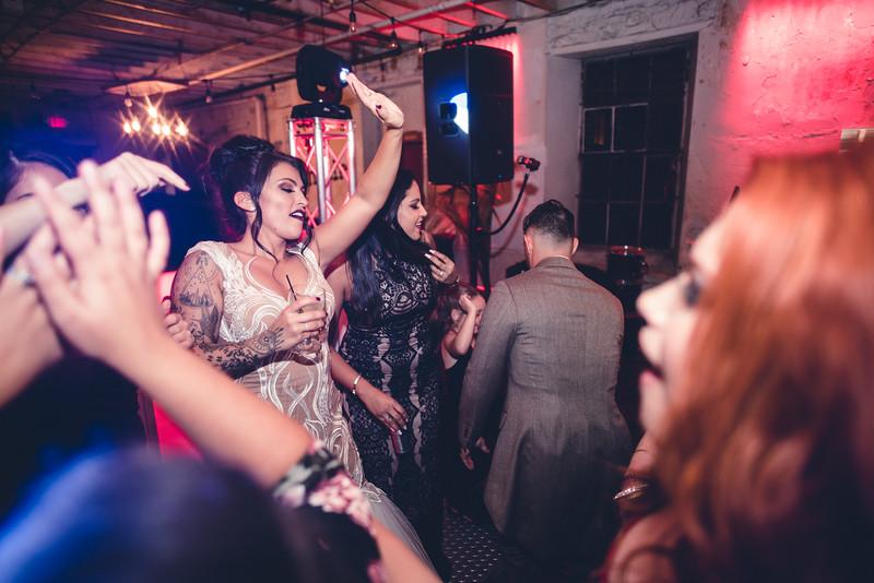Art Factory Paterson NYC Wedding - Requiem Images 1366.jpg