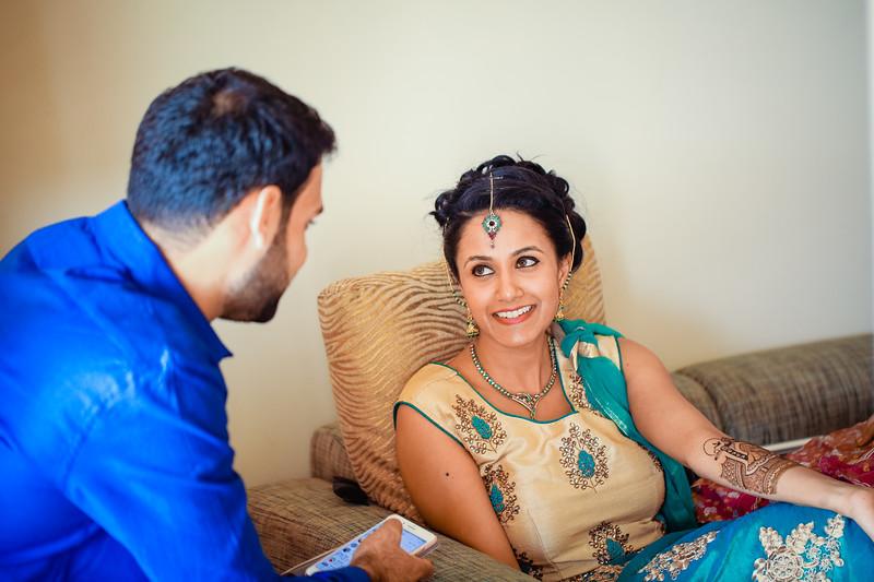 Candid Wedding Photographer Ahmedabad-1-10.jpg