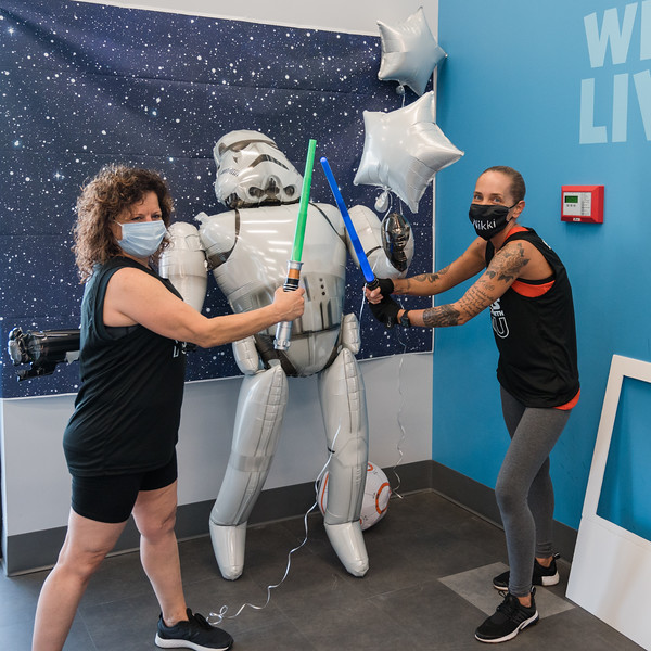 Blink Liverpool May the Fitness Be With You 2021-10.jpg