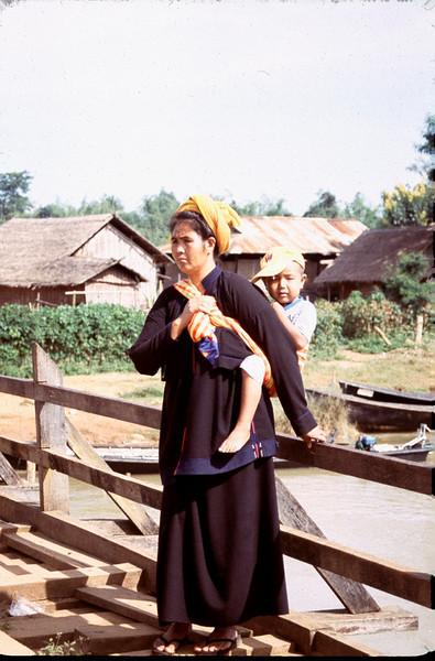 Myanmar1_136.jpg