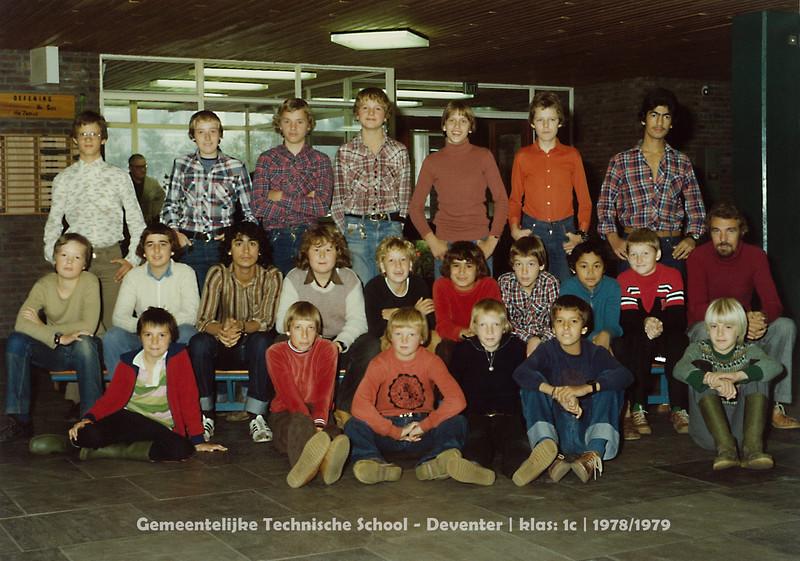 GTS-klas1c-1978-1979.jpg