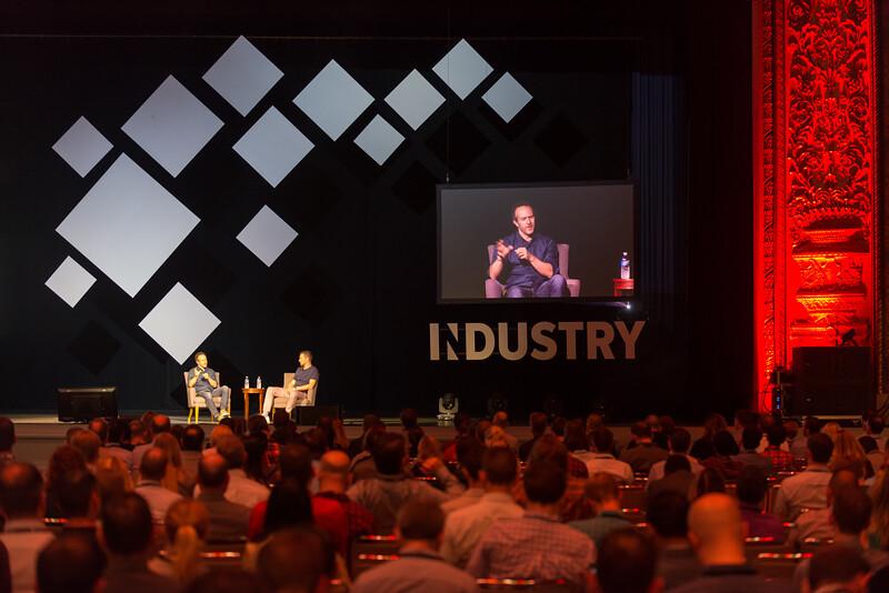 Industry17-GW-7873-222.jpg