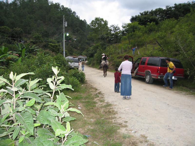 2007 Guatemala-1391