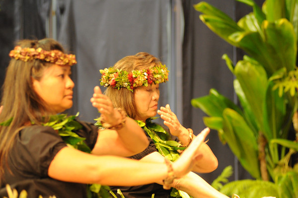 2011 04-28 HawCC Imiloa Hula