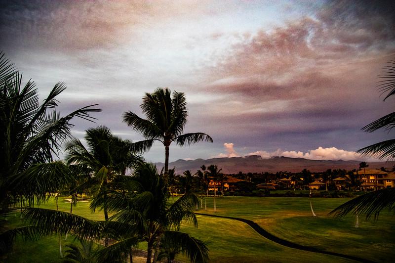 hawaii-9412.jpg