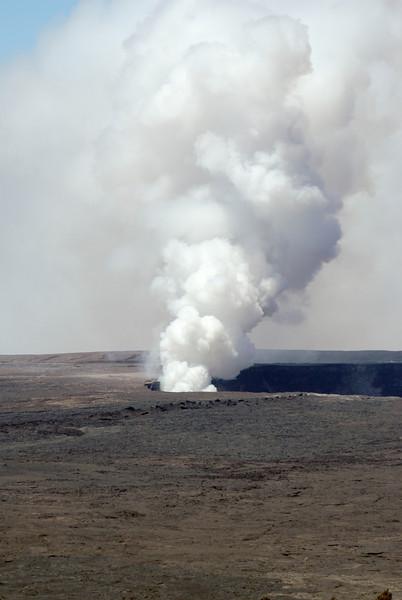206- 20080412- Hawaii 15- Volcano Nat'l Park DSC_2891.jpg