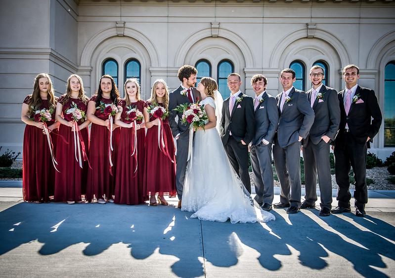 Corinne Howlett Wedding Photo-327.jpg