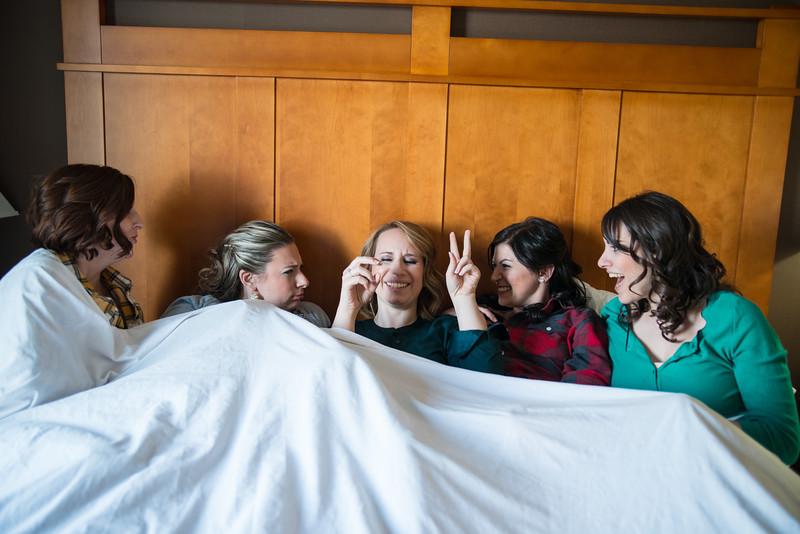 bridesmaids-68.jpg