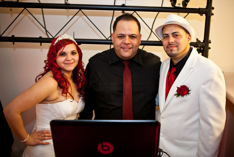 Lisette & Edwin Wedding 2013-453.jpg