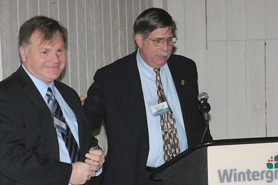 2006 VACP Mid-Year Conference