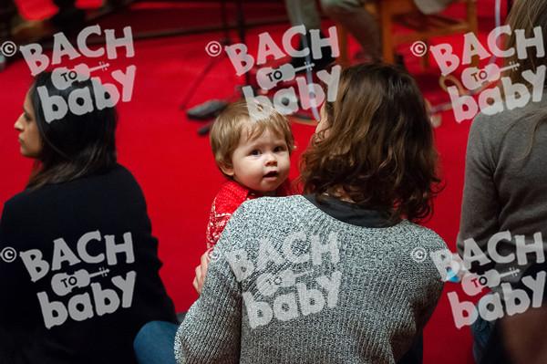 ©Bach to Baby 2019_Laura Woodrow_Islington - Barnsbury_2019-13-12_ 9.jpg