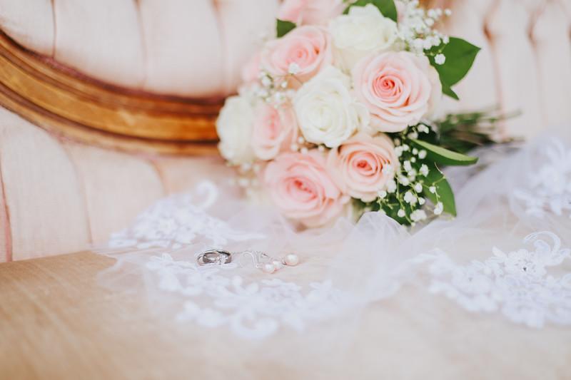 Krotz Wedding-22.jpg