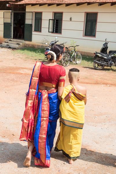 DSC_4355_Akarsh_Upanayana.jpg