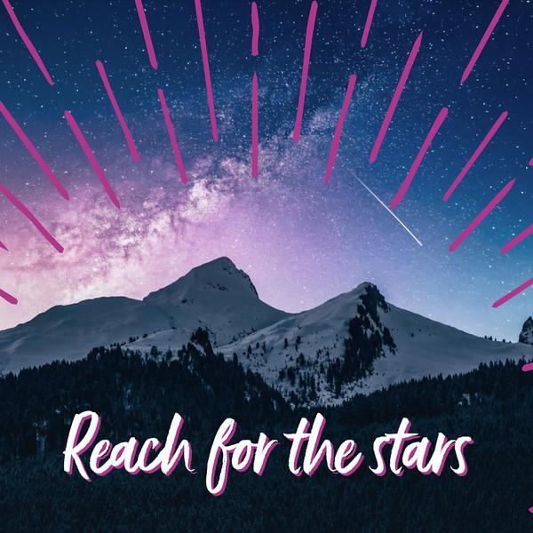 Reach for the stars - starbursts.jpg