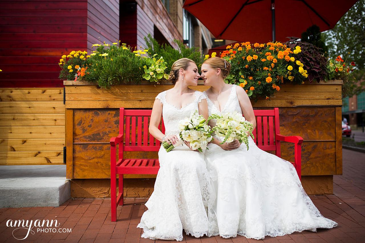 allijess_weddingblog039