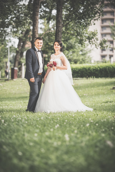 Cristi-Mariana-Nunta-06-02-2018-53363-LD3_4828.jpg