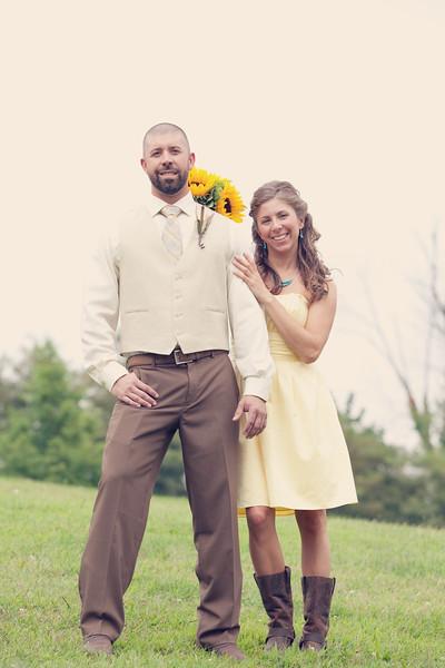 Lindsey & Jason-1158.jpg