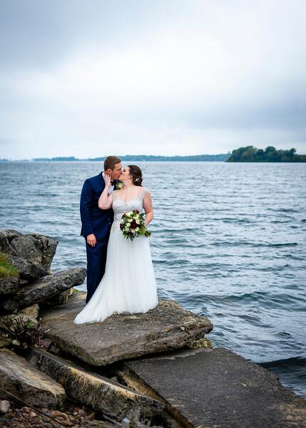 Simoneau-Wedding-2019--0846.jpg