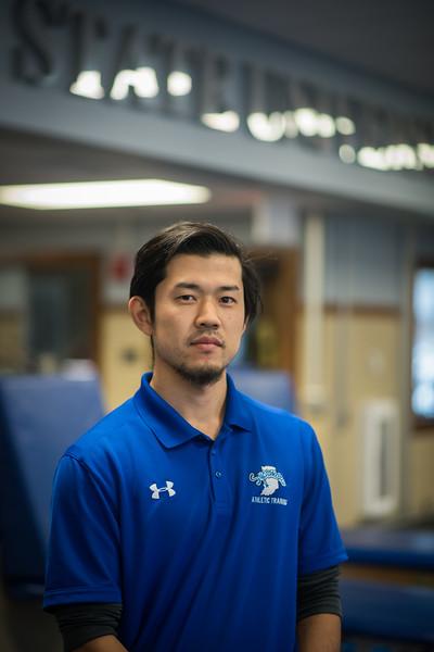 Shunnosuke Hayashi